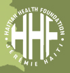 Haitian Health Foundation - Give Aid to Haitian Earthquake Victims. Endorsed by Bill O'Reilly - The O'Reilly Factor